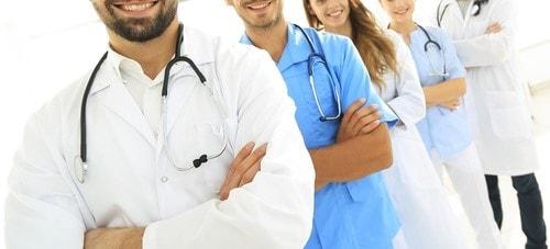 Rehab - Checklist