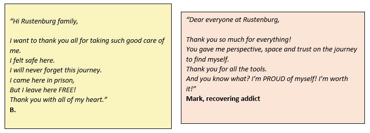 Rehab-Testimonials