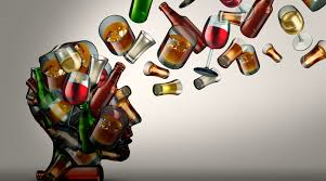 Alcohol Rehabilitation - Different types of alcohol