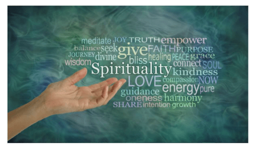 The Role of Spirituality in Rehabs Addiction Treatment