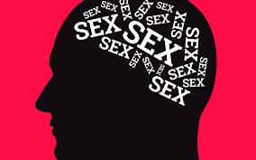Sex addiction treatment in rehabs