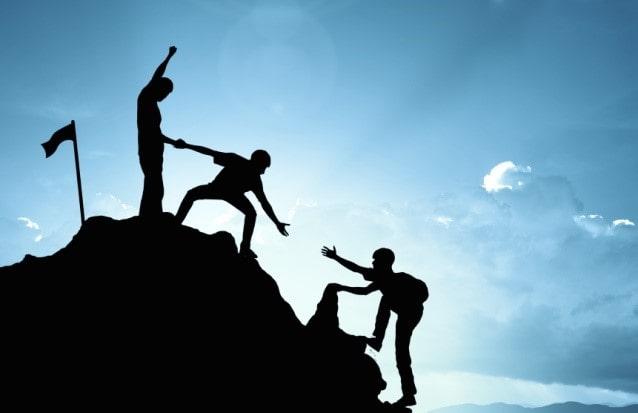 Rehabs - climbing-a-mountain-min