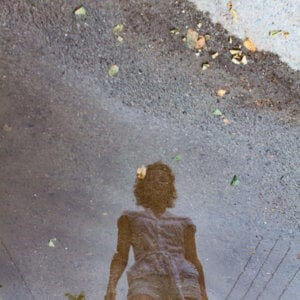 Rehabs - girl in the haze