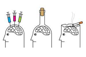 rehabs - heads-min